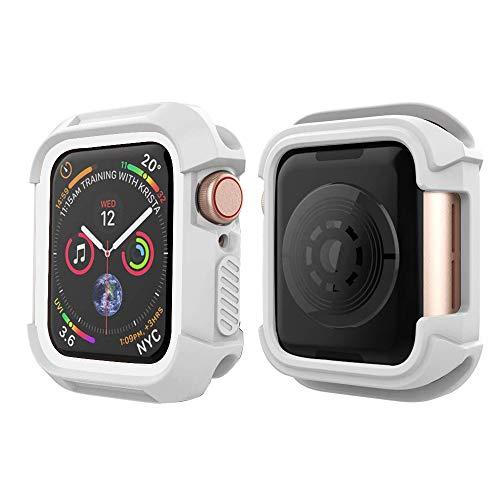 protector apple watch 44mm serie 4 fabricante Leetoyi