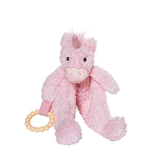 Manhattan Toy Adorables Pétalos Unicornio bebé calmante