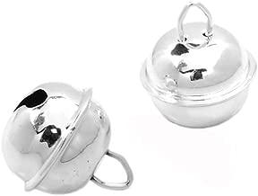 Confezione da 10 fibbie in plastica a sgancio laterale per zaino FLC335-20 A Webbing size:1 25mm con base piatta