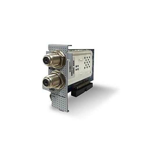 Protek 9910 LX E2 DVB-S2 Sat HDTV Tuner