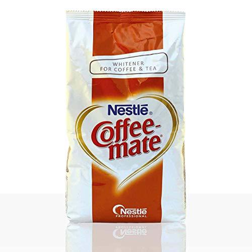 Nestlé Coffee-mate Kaffeeweißer 12 x 1kg Nestle