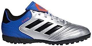 adidas Originals Kids' Copa Tango 18.4 Turf Soccer Shoe