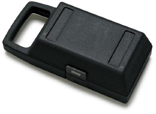 Fluke hard case C20 f. Fluke 25 + 27 gereedschapskist / -tas leeg 0095969006521