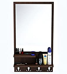 5 Tips For Buying A Vanity Set (Or Dressing Table) 3