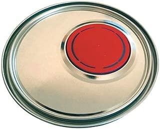Halo EFX No Mess Paint Can Lid w/Integrated Pour Spout
