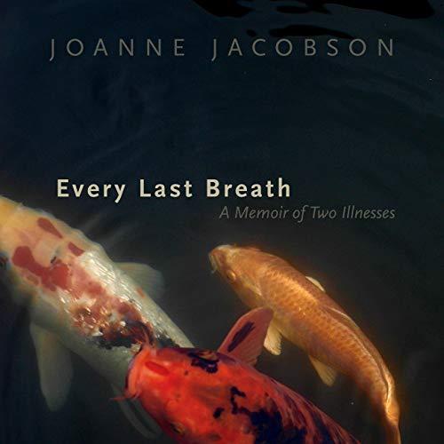 Couverture de Every Last Breath