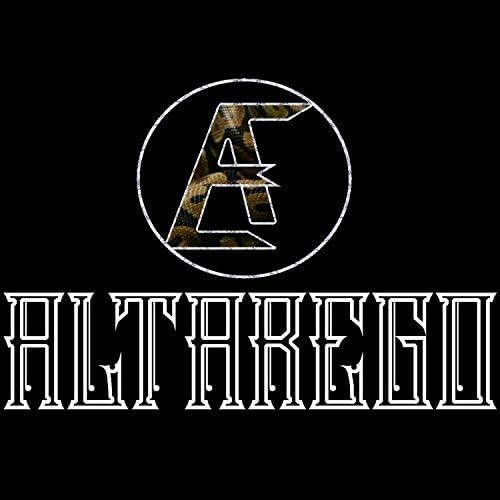 Altarego