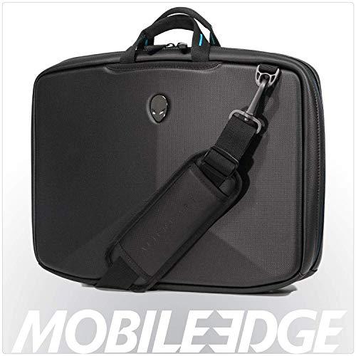 Alienware Vindicator 2.0 Slim Gaming Laptop Carrying Case, 15-Inch (AWV15SC2.0)