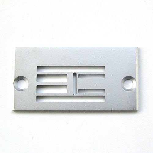 KUNPENG - para Singer 20U ZIG ZAG PLACA DE AGUJA MACHINE # 541936 (2)