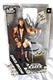 WWE Mattel Elite Collection Exclusive Chris Jericho (The List of Jericho)