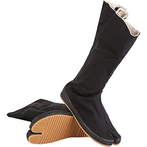 Blitz Outdoor Tabi Boots, UK 6 / EU 38,5