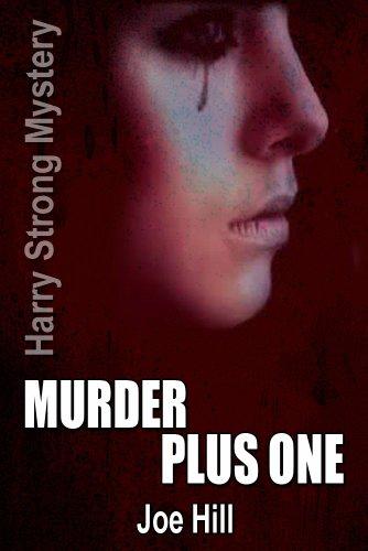 Murder Plus One