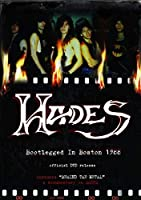 Bootlegged in Boston 1988 [DVD] [Import]