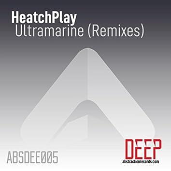 Ultramarine (Remixes)