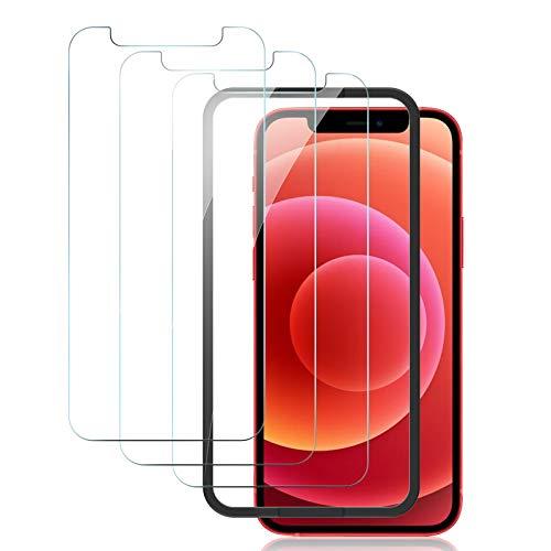iphone 5 s pris elgiganten
