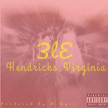 Hendricks, Virginia Pt. 2