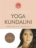 Yoga Kundalini de Guru JAGAT