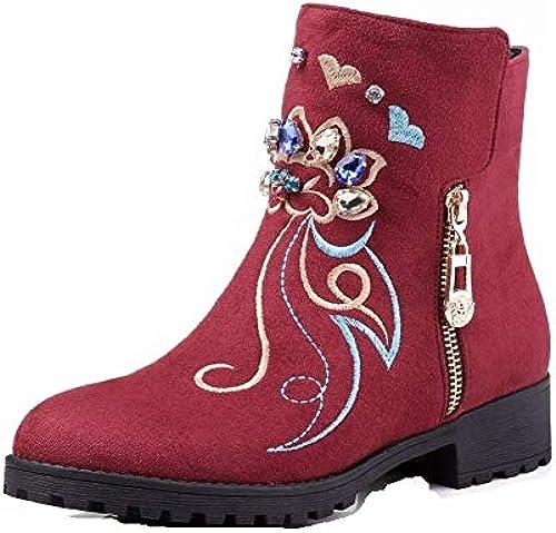 gabor sandalette weiß 40, Damen Halbschuhe Gabor Slipper