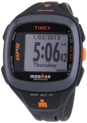 Timex Digitale Quarzo Orologio da Polso T5K742