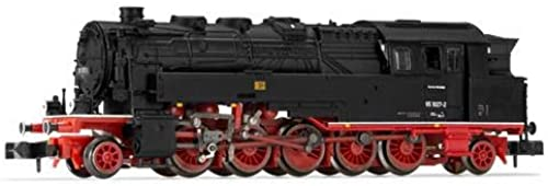 Arnold Modellierspielzeug Bahnhof, Farbe (Hornby HN2421)