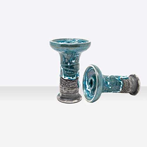 HOOKAiN PHUNNEL | LITLIP | COOL WATER LiMiTED | DRiP BOWL HOOKAH