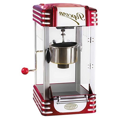 Purchase OKSLO rkp630 retro 2.5-ounce kettle Model (4403-10300-3930-5935)