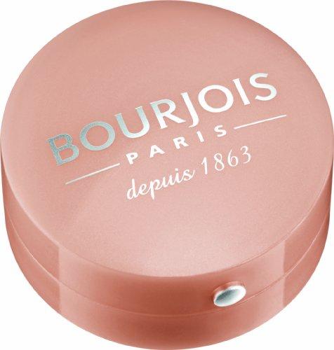 Bourjois Little Round Pot Eyeshadow No.08 Beige Rose