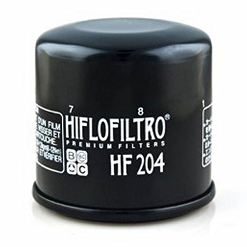 Filtro HF-204