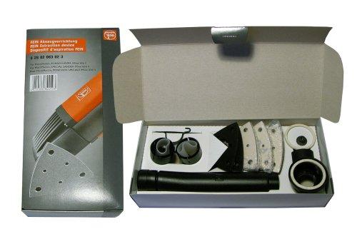 Fein 9-26-02-063-02-3 Dust Extractor -