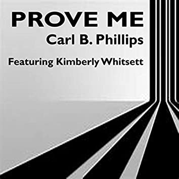 Prove Me