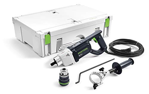 Festool 767991 DR 20 E FF-Plus boormachine