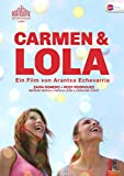 CARMEN & LOLA (OmU)