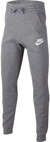 Nike Boys NSW Club Jogger Fleece Pant