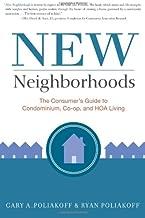 homeowner's guide to condominium living