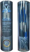 "EK Archery Cobra System R9 Adder 7.5"" Bolts (10 Pack)"