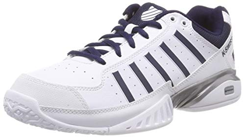 K-Swiss Performance KS Tfw Receiver IV Omni, Zapatillas de...