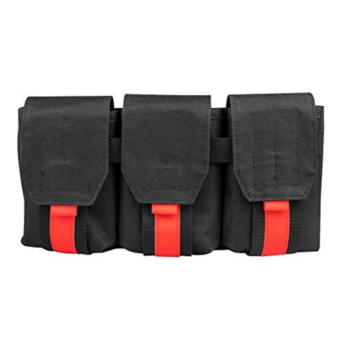 Co-Pilot-Center Lagerung Organisieren Passagier Griff Aufbewahrungstasche Portable Storage Tasche für JK/JL Hanging