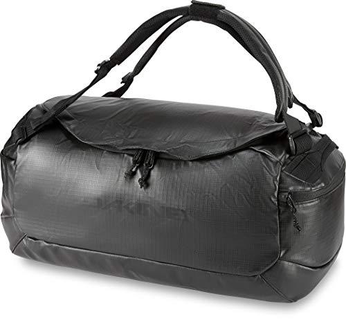 Dakine Ranger - Bolsa de Deporte (45 L), Unisex Adulto, Bolsas DE Engranaje, 10003264, Negro, 45L US