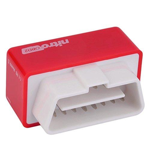 2.0 TDI 170 CV Chip Diesel Box Centralina Aggiuntiva ChipPower CR1 per Q5 I 8R