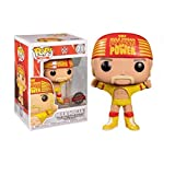Funko Pop WWE : Hulk Hogan 3.75inch Vinyl Gift for Professional...