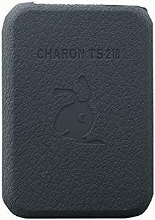 charon ts 218