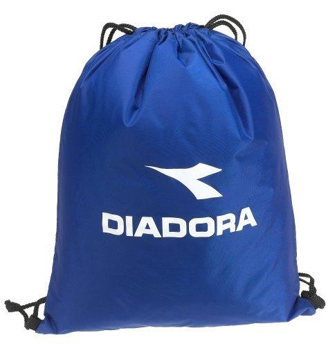 Diadora Derby Nap Sack (Royal) by Diadora