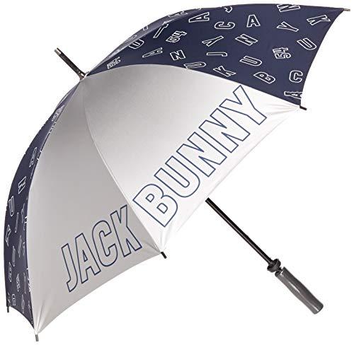 JackBunny!!(ジャックバニー)『UV傘(UNISEX)』