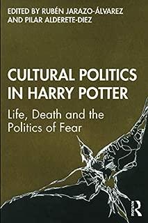 Cultural Politics in Harry Potter