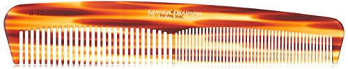 - 41nOvLAWYwL - Mason Pearson Dressing Combs