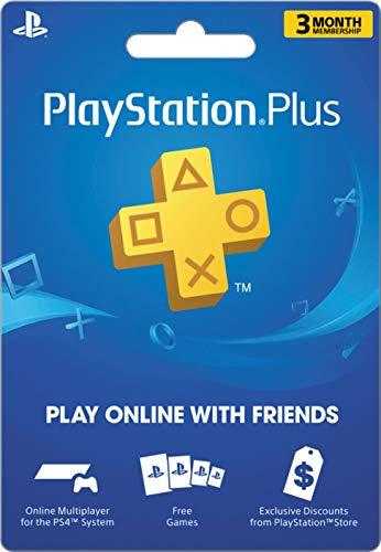tarjeta play station fabricante Sony