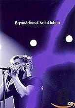 Live in Lisbon (Pal / Region 0)