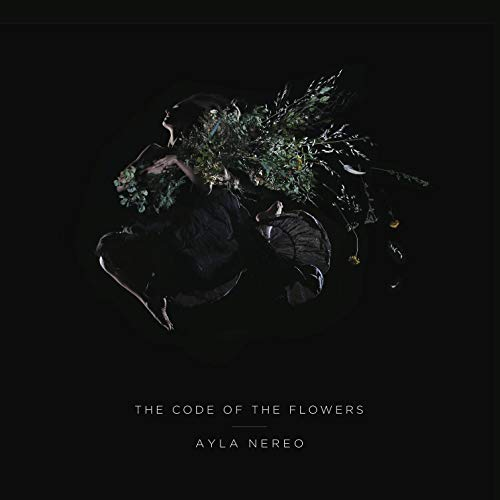 The Code of the Flowers