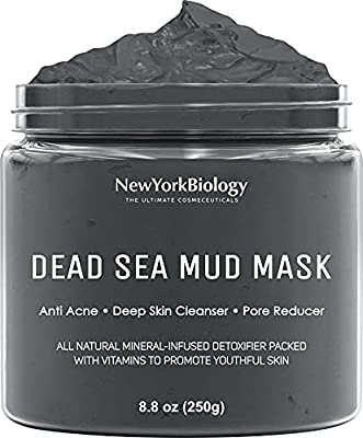 New York Biology Dead