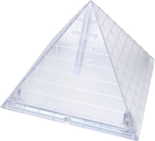 エヌティー『刃先処理機ピラミッド(iCD-400P)』